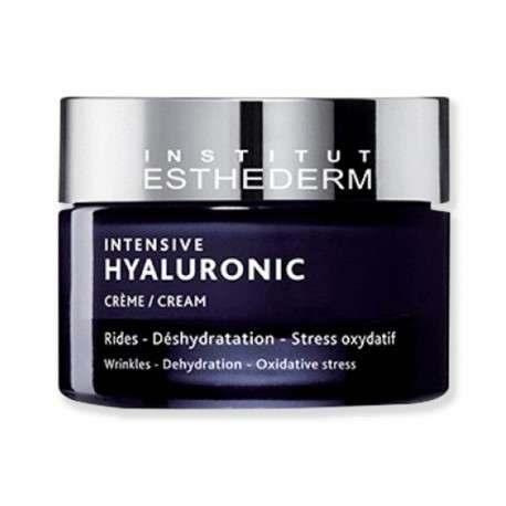 Crema Intensive Hyaluronic Institut Esthederm