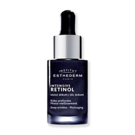 Sérum Intensive Retinol Institut Esthederm