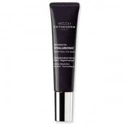 Contorno Ojos Intensive Hyaluronic Institut Esthederm