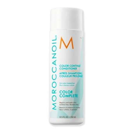 Acondicionador Color Complete Moroccanoil
