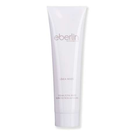 Crema Total White 50 Antiedad Eberlin