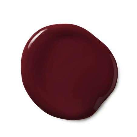 Bordeaux Color Mask 30ml Moroccanoil