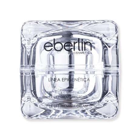 Crema Epigenética Eberlin