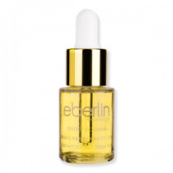 Elixir Renovador Gold Eberlin