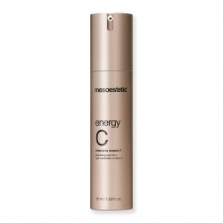 Crema Energy C Mesoestetic