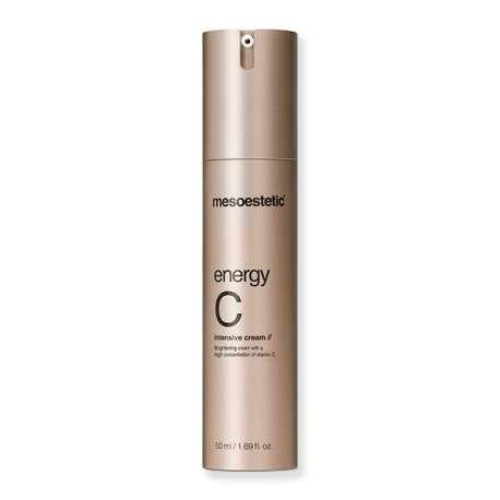 Crema Energy C Mesoestetic