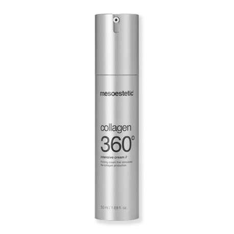 Crema Collagen 360º Mesoestetic