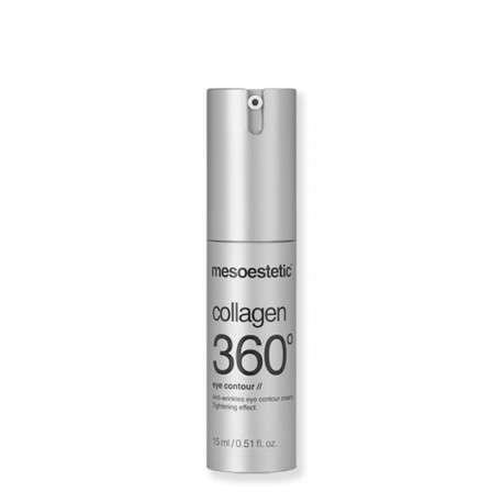 Contorno Ojos Collagen 360º Mesoestetic