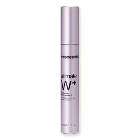Whitening Spot Eraser Ultimate W+ Mesoestetic