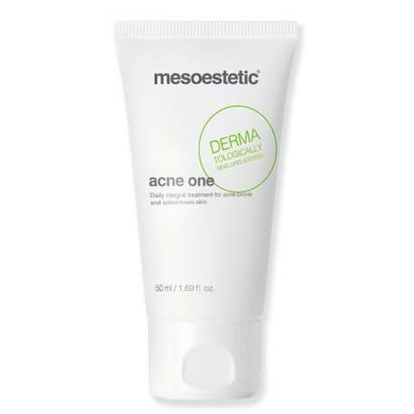 Acne One Mesoestetic