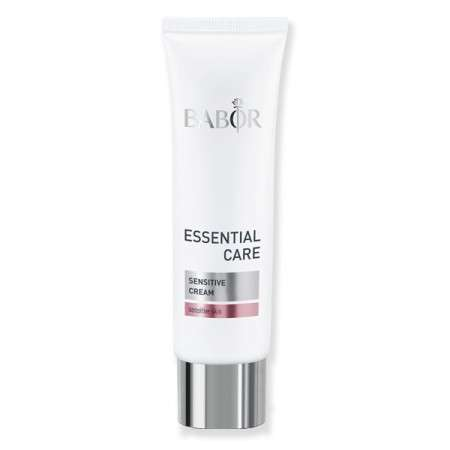 Sensitive Cream Essential Care Babor