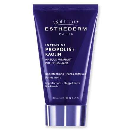 Masque Purifiant Intensive Propolis+...