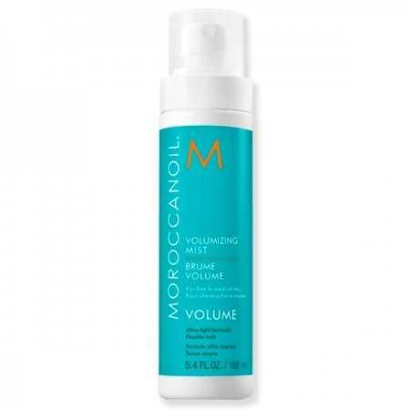 Volumizing Mist Moroccanoil