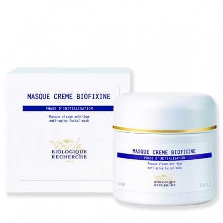 Masque-Crème Biofixine 100ml Biologique Recherche 2 CocoCrem