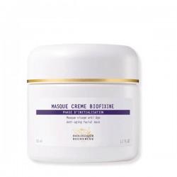 Masque-Crème Biofixine 50ml Biologique Recherche CocoCrem