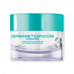 Crema Hidratante No Estres Germaine de Capuccini CocoCrem