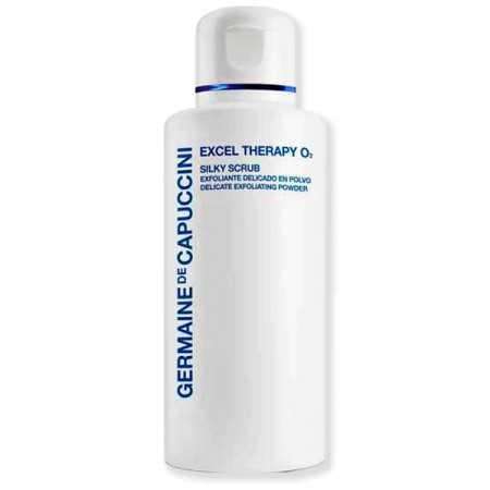 Exfoliante Polvo Excel Therapy O2 Germaine de Capuccini CocoCrem