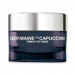 Crema SRNS Germaine de Capuccini CocoCrem