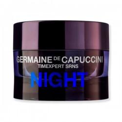 Crema SRNS Night Germaine de Capuccini CocoCrem