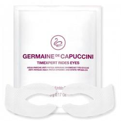 Aqua-Parche Timexpert Rides Eyes Germaine de Capuccini CocoCrem