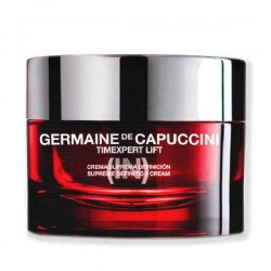 Crema Lift In Germaine de Capuccini CocoCrem