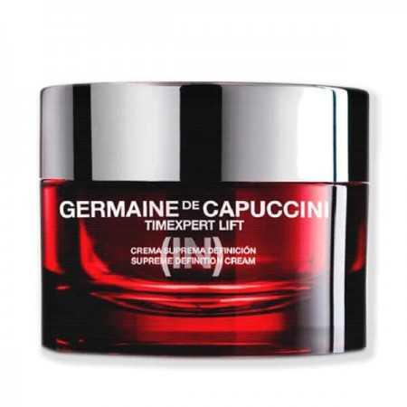 Crema Lift In Germaine de Capuccini CocoCrem