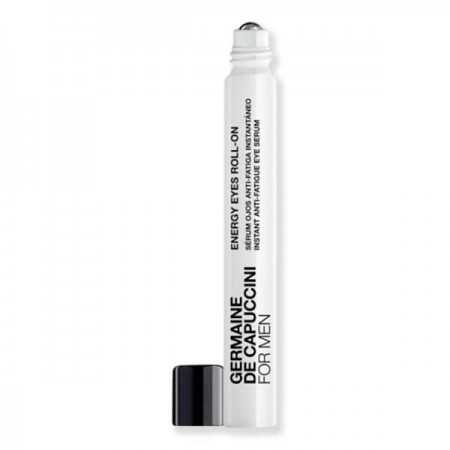 Energy Eyes Roll-On Germaine de Capuccini CocoCrem