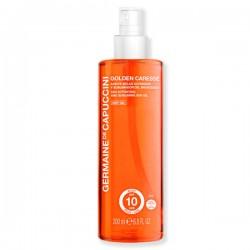 Dry Oil Spray SPF10 Germaine de Capuccini CocoCrem