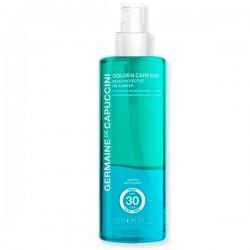 Blue Protective Oil & Water SPF30 Germaine de Capuccini CocoCrem