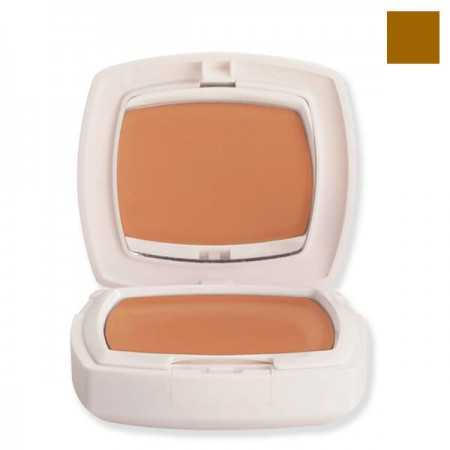 Makeup Bronze SPF50 Germaine de Capuccini CocoCrem