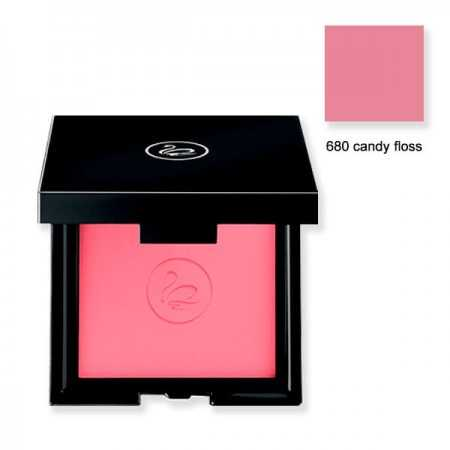 True Blush 680 Candy Floss Germaine de Capuccini CocoCrem