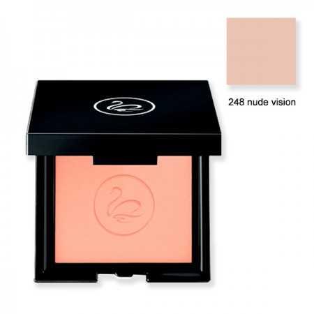 True Shadow 248 Nude Vision Germaine de Capuccini CocoCrem