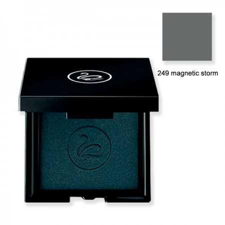 True Shadow 249 Magnetic Storm Germaine de Capuccini CocoCrem