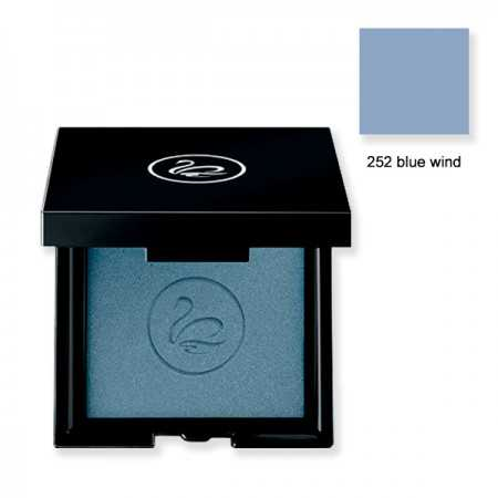 True Shadow 252 Blue Wind Germaine de Capuccini CocoCrem