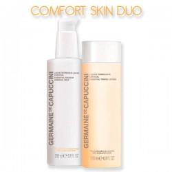 Comfort Skin Dúo Germaine de Capuccini 1 CocoCrem