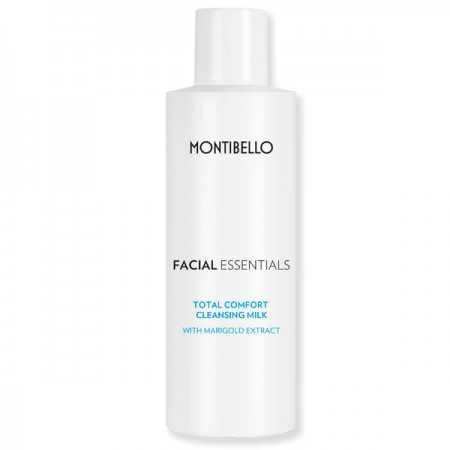 Total Comfort Cleansing Milk Montibello CocoCrem