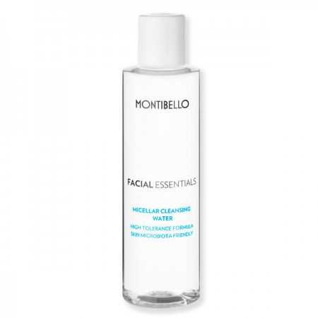 Micellar Cleansing Water Montibello CocoCrem