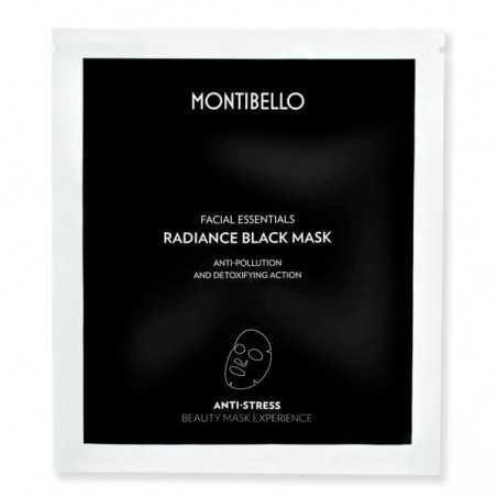 Radiance Black Mask Montibello 1 CocoCrem