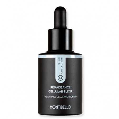 RC Renaissance Cellular Elixir Montibello 1 CocoCrem