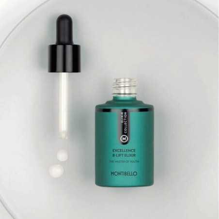 Excellence B-Lift Elixir Montibello 2 CocoCrem