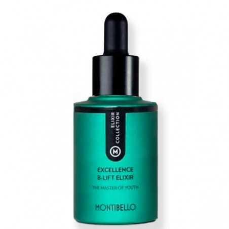 Excellence B-Lift Elixir Montibello 1 CocoCrem