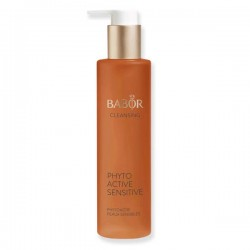 Phytoactive Sensitive Cleansing Babor 1 CocoCrem