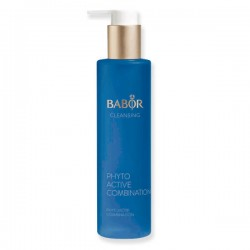 Phytoactive Combination Cleansing Babor 1 CocoCrem