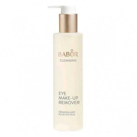Eye Make-Up Remover Cleansing Babor 1 CocoCrem