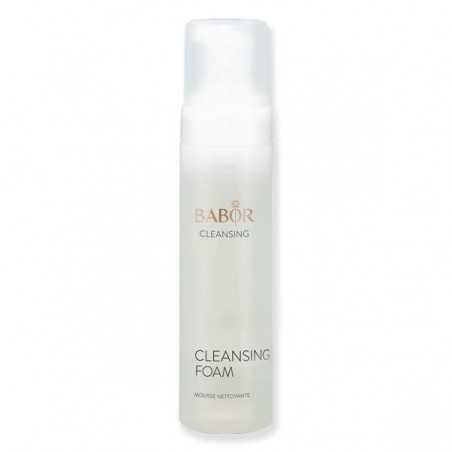 Cleansing Foam Babor 1 CocoCrem