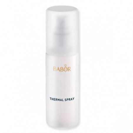 Thermal Spray Cleansing Babor 1 CocoCrem