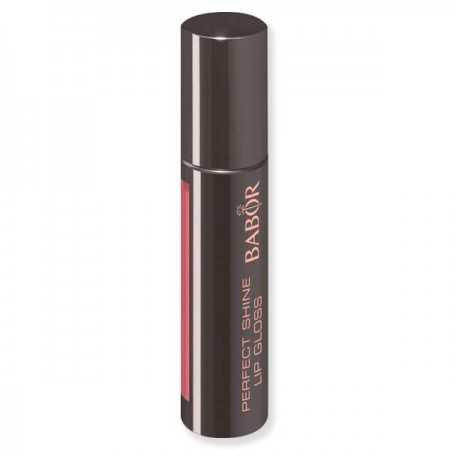 Perfect Shine Lip Gloss Babor cococrem