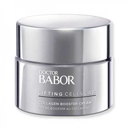 Collagen Booster Cream Lifting Cellular Doctor Babor cococrem