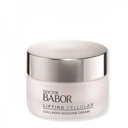 Collagen Booster Cream 15ml Lifting Cellular Doctor Babor cococrem
