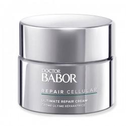 Ultimate Repair Cream Repair Cellular Doctor Babor cococrem